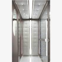 湛江电梯装饰、湛江电梯装潢、湛江电梯装修