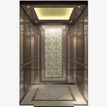 梅州電梯裝潢、梅州電梯裝飾、梅州電梯裝修、梅州電梯效