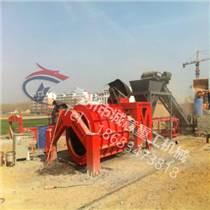 混凝土管生产设备厂家,混凝土制管机械厂,水泥制品设备
