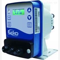 EC-4110電導率計,EC-410上泰電導率計