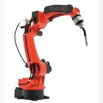供應甘肅電焊機與蘭州焊接機器人銷售