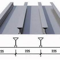 杭州品牌廠家杭州展鴻板材生產YXB65-225-675