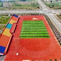 橄榄球人造草坪价格-人造草坪工艺-河北华飞体育建设有