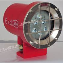 DGY9/70LH礦用隔爆型信號燈產品特點