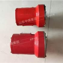 DGY9/24H礦用隔爆型信號燈