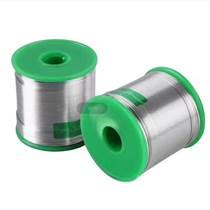 佛山志鋮焊錫絲生產廠家