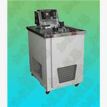 JF8929B原油水含量測定儀GB/T8929