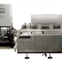 锻造齿轮表面质量南京橄榄枝氧化皮清洗机