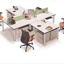 青海格爾木老板桌和德令哈辦公桌椅價格