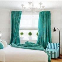 曼詩菲窗簾讓你獲得美好生活 未來投資市場的熱門之選