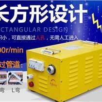 鍋爐管道清洗機 KT-212 安徽快通鍋爐管道清洗機