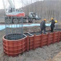 安徽橋梁模板加工廠家 系梁模板租賃價格,經緯重工