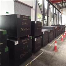 供应8407工具钢 、8407模具钢