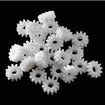 3D打印,手板模型加工定制,產品模型,塑料模型制作