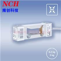 Dytran 2301C7壓電式力傳感器-廣州南創