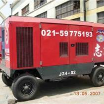 宜宾 泸州出租柴油空压机 增压机 压力达150公斤