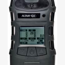 MSA梅思安銳馬固定式氣體探測器PrimaX固表