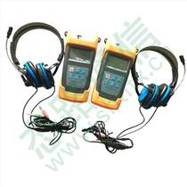 TARLUZ 供應FTS100手持式光話機