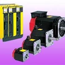 進口自動化配件plc模塊2760-RB