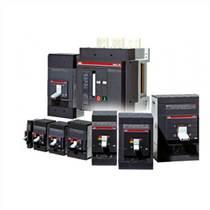 進口自動化配件plc模塊1756-ENBT