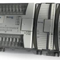 5130-KA進口自動化配件plc模塊