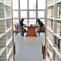 連鎖書店復合管理軟件