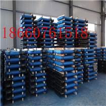 山东中煤矿用U型钢厂家,25U型钢批发价格,钢支架厂