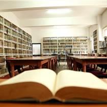 个人图书馆软件