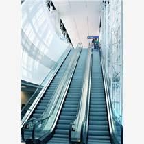 山东鼎亚电梯有电梯改造的业务