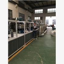 PVC磨粉機-刀盤式塑料磨粉機-佳諾機械實力廠家推薦