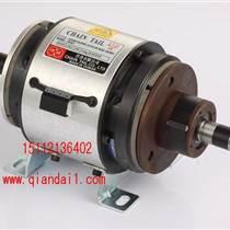 折疊機專用電磁離合制動器組合CDB2S5AA/AB
