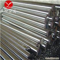 上海益励NS336 (NS3306)耐腐蚀合金专售