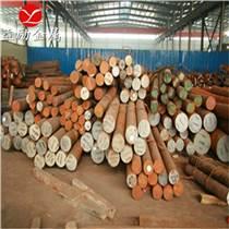 40Mn18Cr3无磁钢产地货源,厂家质量保证
