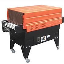 沃发大功率热收缩机  节电稳定型