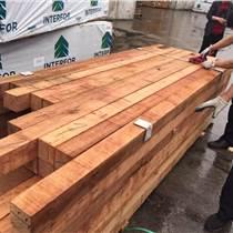 進口加拿大紅雪松板材烘干規格價格