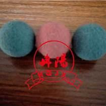 膠球清洗裝置配件,冉陽剝皮膠球,金剛砂海綿球