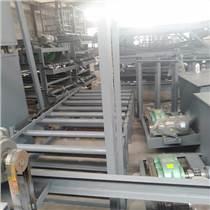 供應一體化建筑模板設備