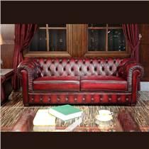 天津市沙發定做 酒店沙發定做