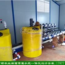 南宁施肥机肥料桶过滤器设计安装(广西先进?#38469;?#21333;位)