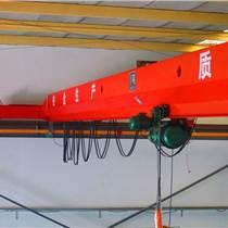 广州起重机械渗透无损检测探伤检验机构