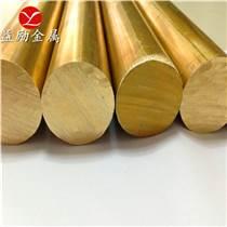 HSn70-1锡黄铜密度是多少