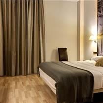 雅格美天五星級酒店套房家具定制廠家直銷