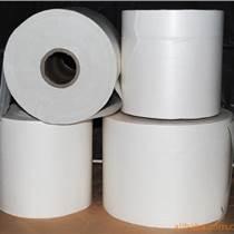 供應本白半透明紙   40半透明紙廠家