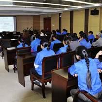 天河珠江新城長租辦公室日常保潔阿姨外包服務公司