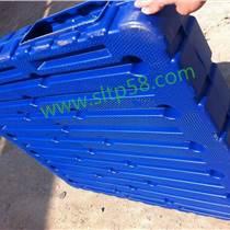 鄭州吹塑托盤,鄭州塑料托盤廠家,鄭州塑料托盤公司經銷