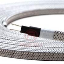 烏魯木齊電伴熱帶 自控溫電伴熱帶DBR-P-220