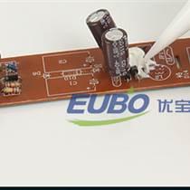 提供汽車配件潤滑脂,電子pcb板潤滑脂效果好,CPU