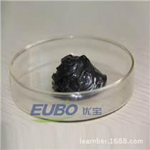 電子接點潤滑脂,光學儀器用防水密封脂,高溫軸承潤滑脂