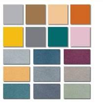 供寧夏銀川氟碳漆面一體板和寧夏真石漆面一體板