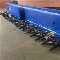 割草机 草地园林绿化机械 除草机 安全高效